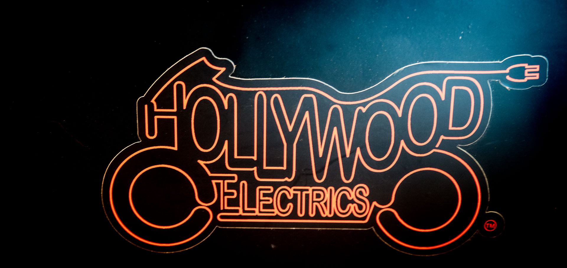 Hollywood Electrics