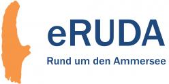 cropped-eruda-logo.png