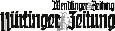 Artikel in der Nürtinger Zeitung